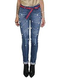 Amazon.co.uk  Kocca - Jeans   Women  Clothing afd8eeae2c7