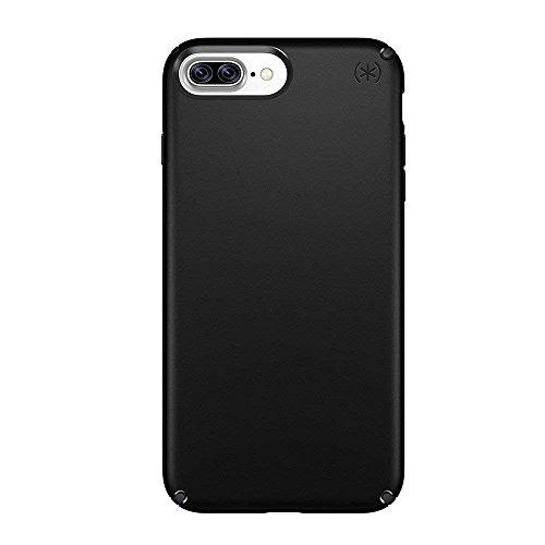 Speck Presidio Schutzhülle für iPhone 6/6s/7/8 Plus