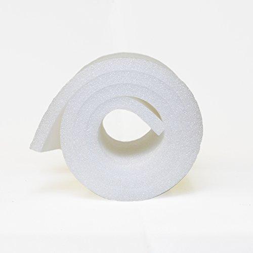 paraurti-in-gomma-ad-alta-densita-spessore-2cm-applicazione-a-muro-protezioni-apertura-sportelli-pro