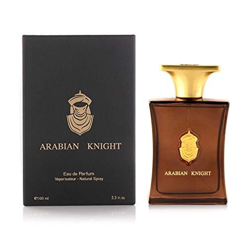 2c8dc73c9 Arabian Knight Eau de Parfum de 100 ml por Arabian Oud