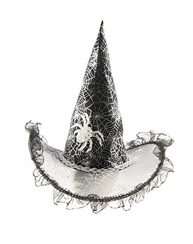 innen Halloween Kinderhut (Kindes Spinne Halloween Kostüm)