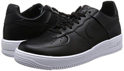 41gbL9 8gnL - Nike Men's 845052-001 Fitness Shoes