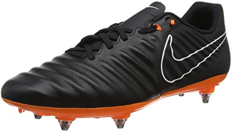 nike hommes sg & eacute; b00ty67frc légende 7 academy sg hommes chaussures de football parent bed6cd