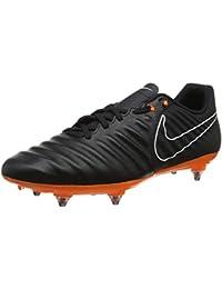 Amazon.it  nike tiempo legend vii - Scarpe da calcio   Scarpe ... 436074ef494