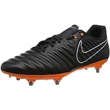 Amazon.it: scarpe da calcio con tacchetti misti