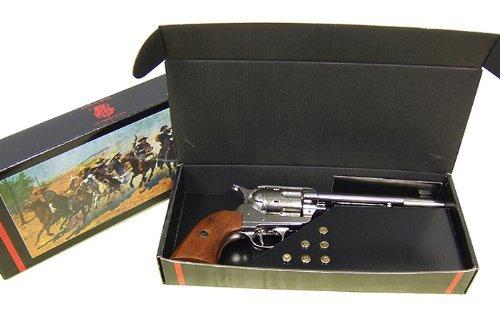 deko-waffe-45er-kavallerie-colt-peacemaker-in-spezialverpackung