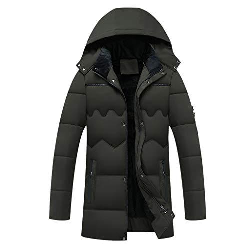 Regenjacken Test Norway Winterjacken Herren Herrenbekleidung Sale Marken Coole Jacken Herren Regenjacken Arbeit Kaputzenjacke Tank Top Langer Mantel