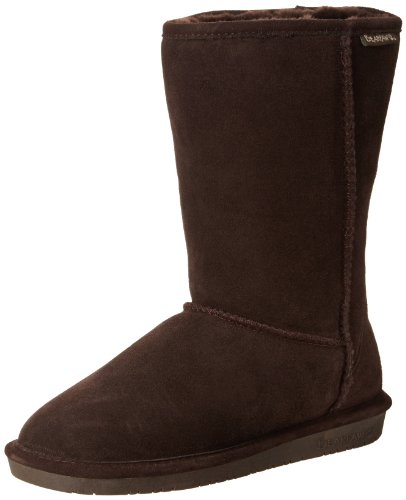 Bearpaw, Stivali, Donna Braun (CHOCOLATE II  205)