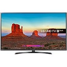 d820487e20d LG 50UK6470PLC LED TV 127 cm (50