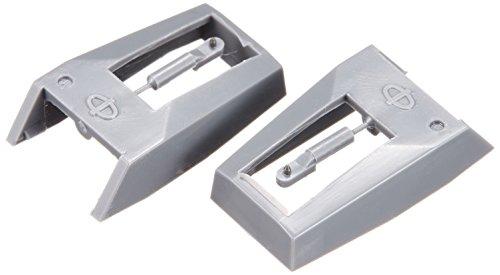 teac-spl102-78rpm-stylus-pair-for-lpr500-lpr550-turntables