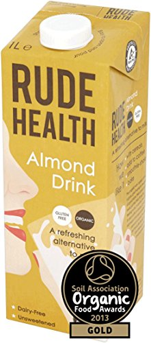 rude-health-almond-drink-1l-case-of-6