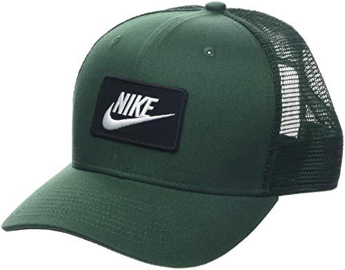 Nike Free Og 14 Scarpe da Corsa Donna