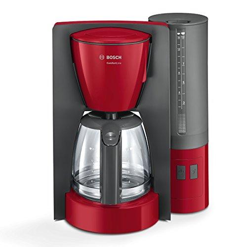 bosch-tka6a044-kaffeemaschine-comfortline-aromaschutz-glaskanne-automatisch-endabschaltung-wahlbar-i
