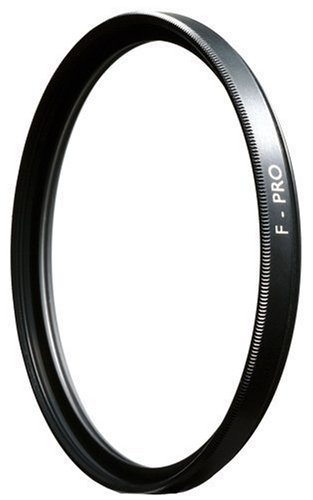 B + W 67Mm Clear Uv Haze With Multi Resistant Coating