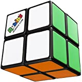 2 x 2 cubo de Rubik ver.2.0 (jap?n importaci?n)