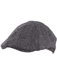 Amazon.es  Gottmann - Sombreros y gorras   Accesorios  Ropa 57ecdf4aa58