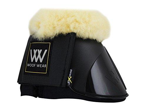 Woof Wear Smart Overreach Boot 1