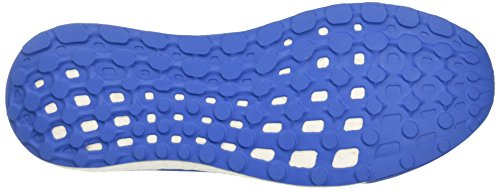 adidas Vengeful M, Entraînement de Course Homme Bleu - Azul (Azul / Azul / Azuray)
