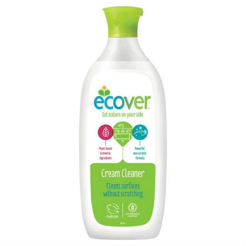 ecover-non-scratch-cream-cleaner-500ml-case-of-6