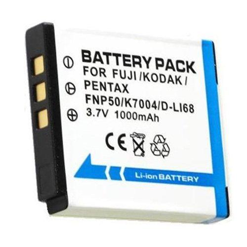 Preisvergleich Produktbild amsahr SN19.5V3A60W-03 Ersatz AC Power Adapter für Sony 19.5V, 3A, 60W, PCGA-AC19V1 - Umfassen Stereo Ohrhörer schwarz