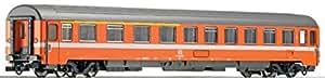 Roco 64375
