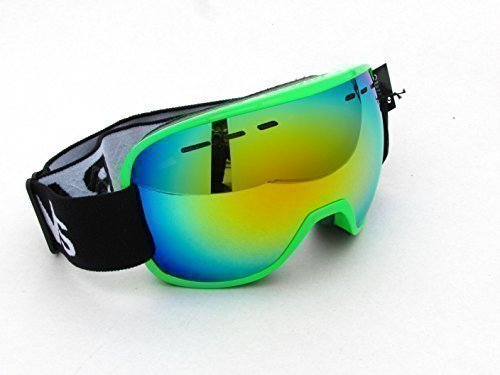 ravs-by-alpland-lunettes-de-ski-snowboard-special-extreme-grand-champ-de-vision-verres-100-rouge-las