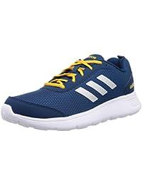 Adidas Men's Drogo M Running Shoes