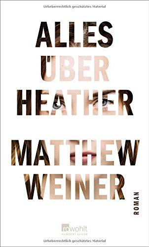 Heather (Alles über Heather)