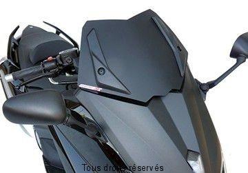 PARABREZZA T-MAX 530 2012 GEN-X SATIN L 460 MM H 335 MM
