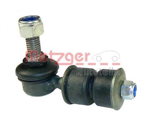 Preisvergleich Produktbild Metzger 53003118 Stange / Strebe,  Stabilisator
