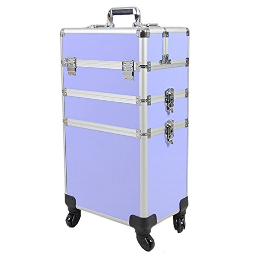 universal-wheel-large-space-2-in-1-detachable-travel-train-cosmetic-case-luggage-suitcase-for-profes