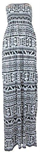 mix-lot-vestito-reggiseno-a-fascia-senza-maniche-donna-big-aztec-44-46-m-l