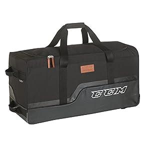 CCM 270 Basic Wheelbag 37′