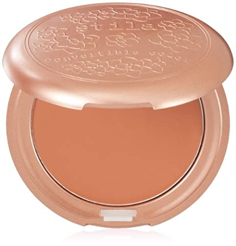 Stila Convertible Colour for Lips and Cheeks, Camellia 4.25 g