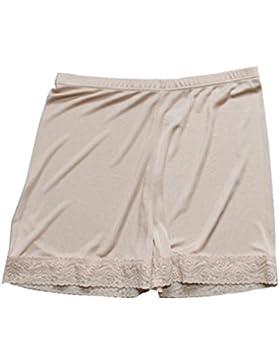 30b3b9d85da2 Patrocinado]FM London Multipack « ES Compras Moda PrivateShoppingES.com