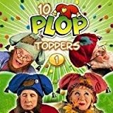Plop Ploptoppers 1