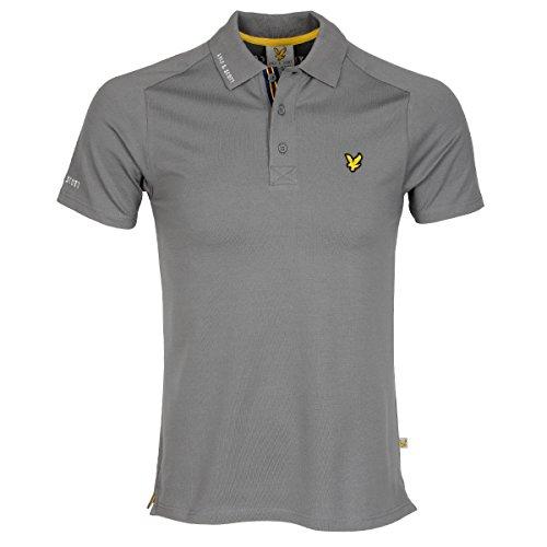 lyle-scott-camisa-de-hawick-tech-polo-para-hombre-hombre-hawick-tech-z39-slate-mediano