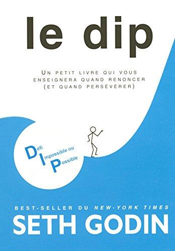 Le DIP