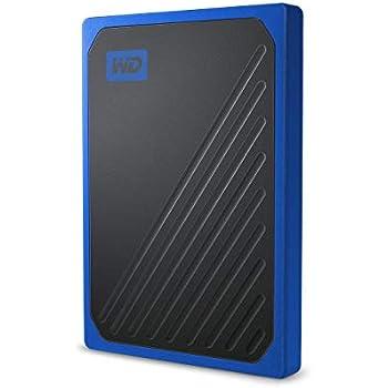 Amazon In Buy Lacie 1tb Usb 3 0 Portable External Hard