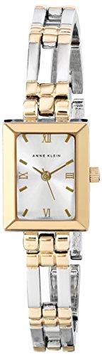 anne-klein-10-4899svtt-mujeres-relojes