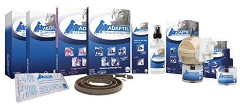 ADAPTIL-30-Day-Starter-Kit