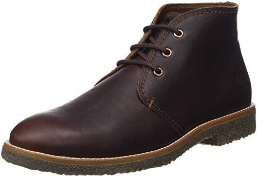 PANAMA JACK Herren Gael Klassische Stiefel, Braun (Chestnut C9), 44 EU