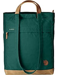 Fjällräven Tasche Totepack No.2