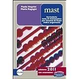 Mast 2010. Con espansione online. Per le Scuole superiori