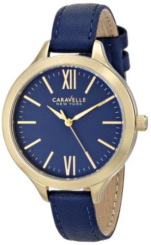 Caravelle by Bulova 44L153