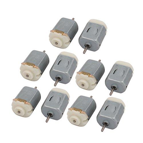 Juego de 10 terminales de Cable para Freno DIVISTAR
