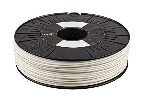 Innofil 3D Filament ASA 1.75 mm Natur 750 g