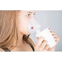 Wellys Inhalator, 1er Pack (1 x 1 Stück) preisvergleich bei billige-tabletten.eu