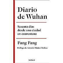Diario de Wuhan: Sesenta días desde una ciudad en cuarentena