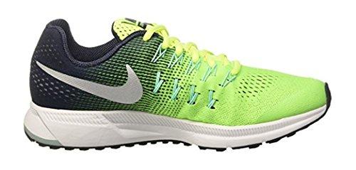 Nike - 834316-701, Scarpe sportive Bambino Multicolore
